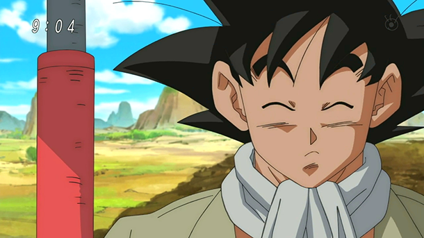 Dragon-Ball-Super-image-454