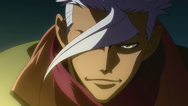 Gundam-Tekketsu-image-teaser-006