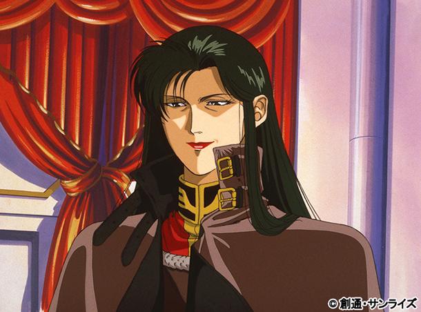 Gundam_0083_image3