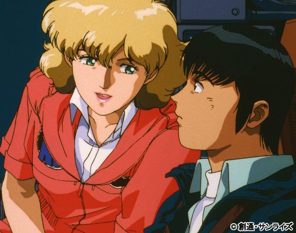 Gundam_0083_image4