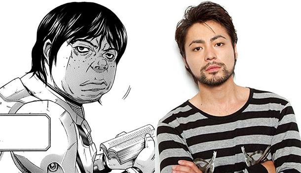 Ichiro-Hiruma-&-Takayuki-Yamada