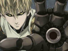 One-Punch-Man-anime-454