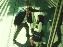 Ore-Monogatari-movie-009