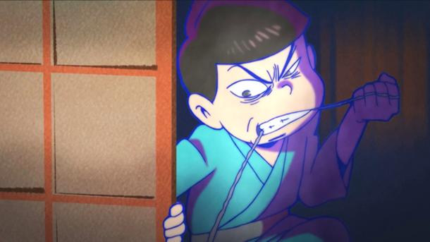 Osomatsu-san-teaser-anime-008