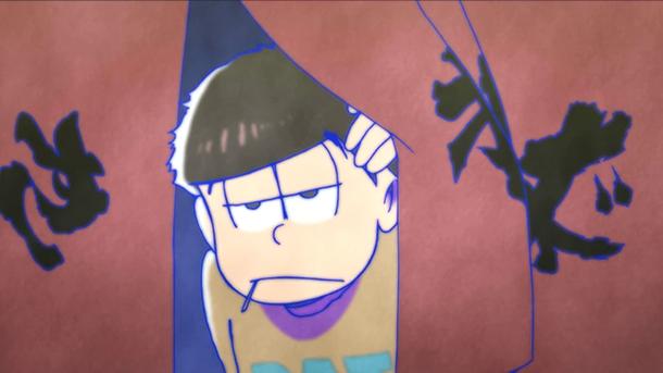 Osomatsu-san-teaser-anime-009