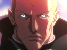 Overlord-image-007