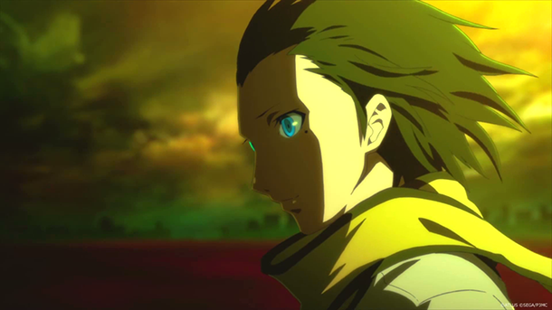 Persona-3-the-movie-4-image-teaser-002