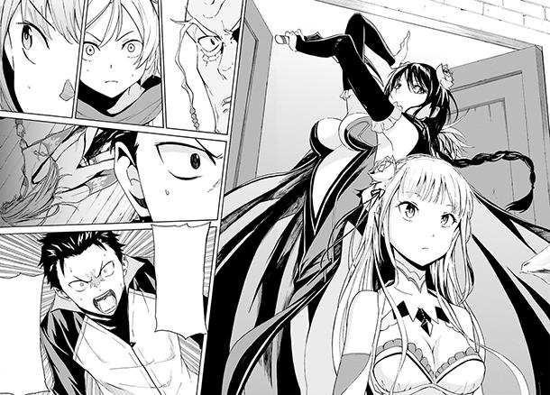 Re-Zero-manga-image-009