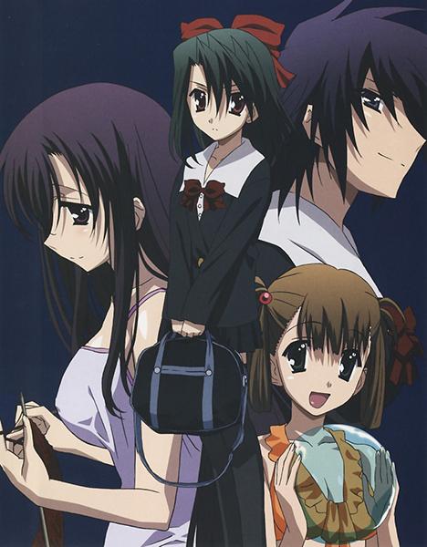 School-Days-illustration-anime