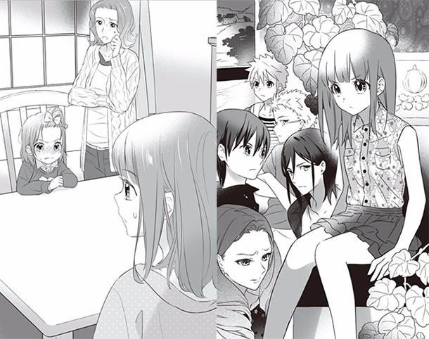 Tantei-Team-KZ-jiken-Noto-illustration-romans