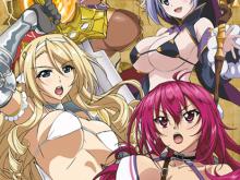 bikini-warrior-affiche2