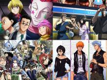 classement-mangaka-2015-affiche