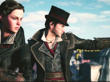 Assassins-Creed-Syndicate-image-gamescon-2015