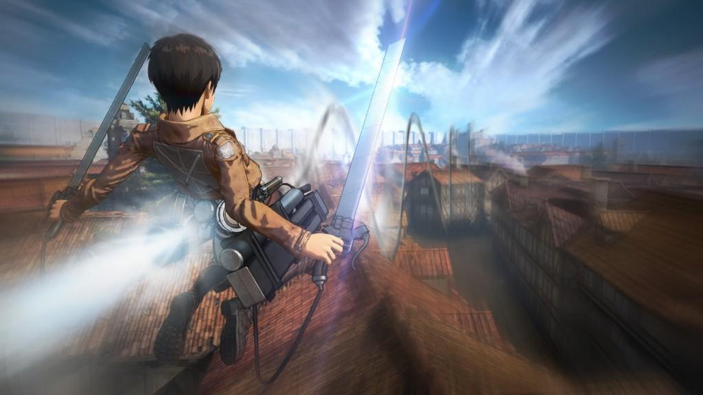Attack_on_Titan_PS4_Teaser2