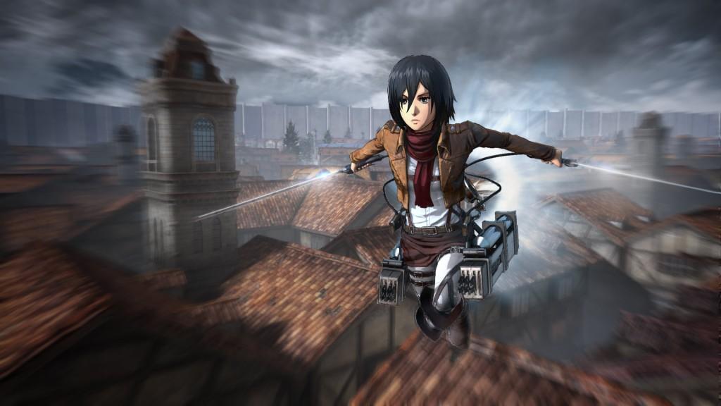 Attack_on_Titan_PS4_Teaser3