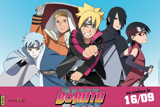 Boruto-Naruto-le-Film-poster