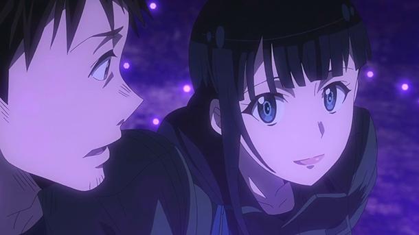 Gate-anime-image-453