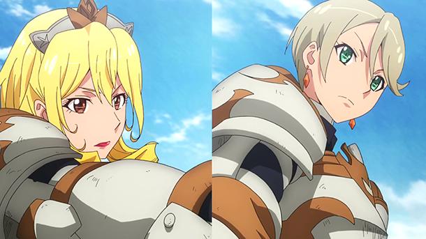Gate-anime-image-456