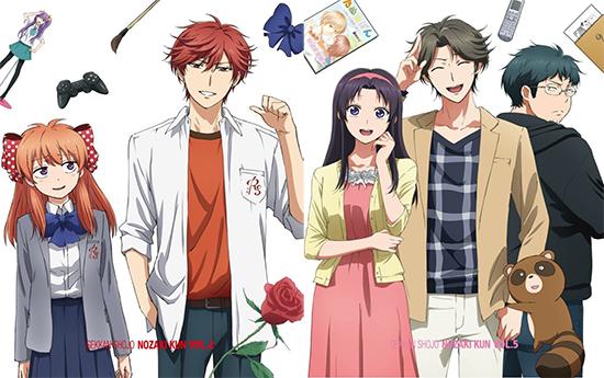 Gekkan-Shoujo-Nozaki-kun-DVD
