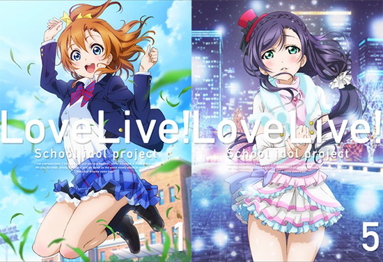 Love-Live-Season-2-DVD