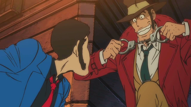 Lupin-the-Third-2015-image-009