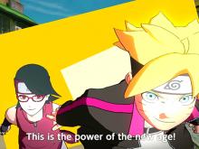 Naruto-Storm-4-Boruto-&-Sarada-image