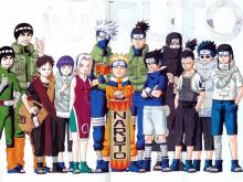 Naruto-manga-illustration