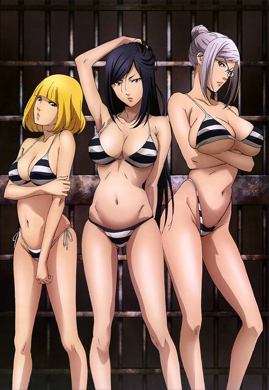 Prison-School-Visual-Art-008