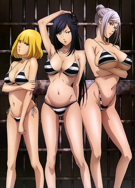 Prison-School-Visual-Art-anime