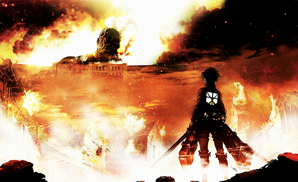 Shingeki-Teaser-anime