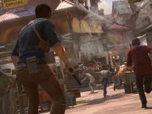 Uncharted-4-gameplay-image2