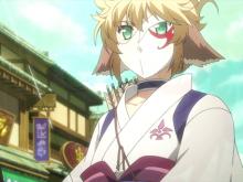 Utawarerumono-Itsuwari-no-Kamen-anime-image-787
