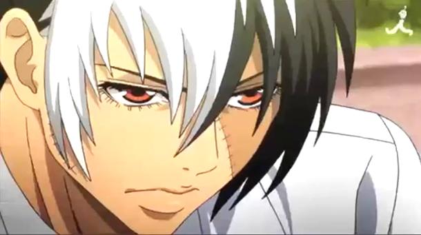 Young-Black-Jack-anime-008