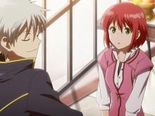 akagami-no-shirayukihime-image