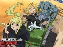 fullmetal-alchemist-brotherhood-anime-affiche