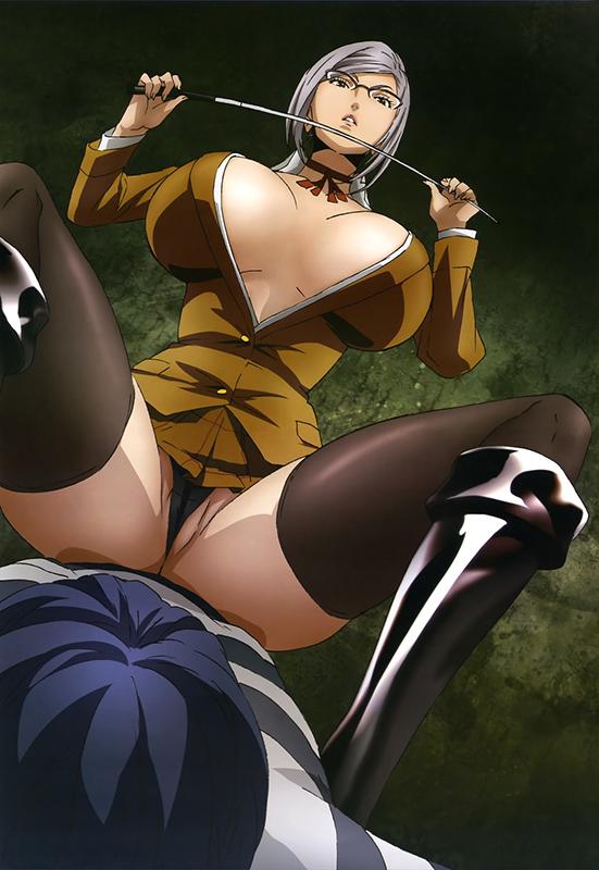 kangoku-gakuen-illustration-anime