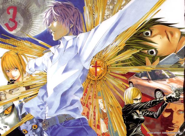 Death-Note-manga-illustration