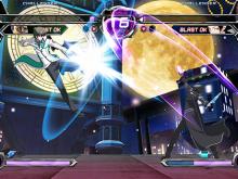 Dengeki-Bunko-Fighting-Climax-Ignition-122