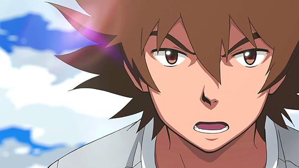 Digimon-Adventure-Tri-part-1-image-787