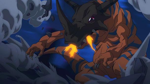 Digimon-Adventure-Tri-part-1-image-789