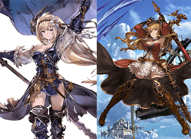Granblue-Fantasy-game-009