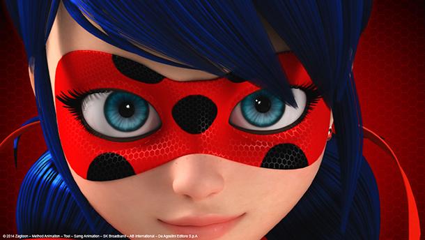 Miraculous-les-Aventures-de-Ladybug-et-Chat-Noir-image-1