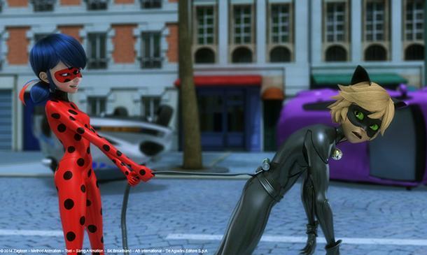 Miraculous-les-Aventures-de-Ladybug-et-Chat-Noir-image-2