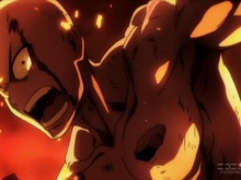 One-Punch-Man-episode-01-image-3