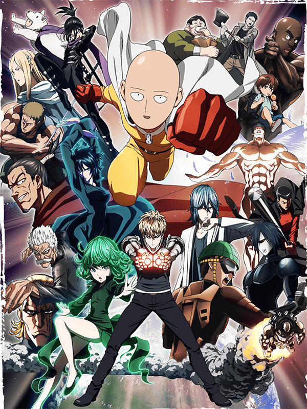 One-Punch-Man-visual-Art-2