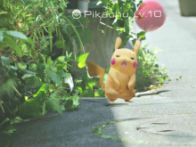 Pokemon-Go-annonce-video-004