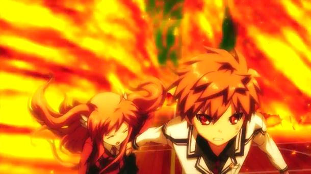 Rewrite-anime-teaser-001