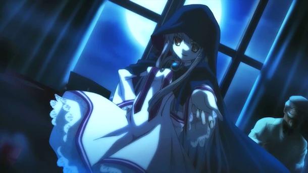 Rewrite-anime-teaser-002