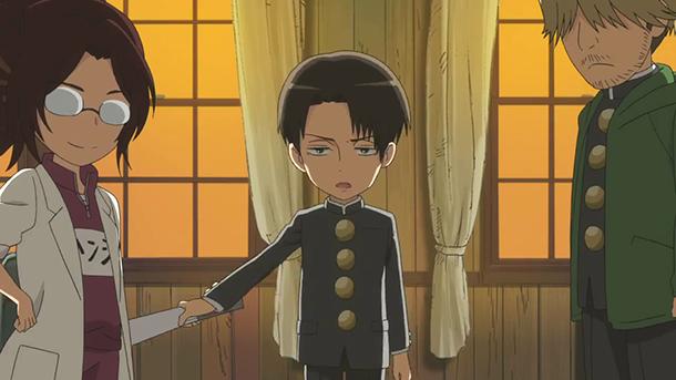 Shingeki-Kyojin-Chuugakkou-anime-image-654