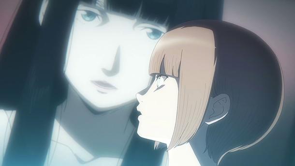 Subete-ga-F-ni-Naru-The-Perfect-Insider-anime-image-122